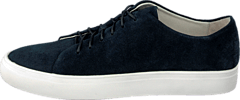 Tiger of Sweden - Yngve 01 Navy Blue