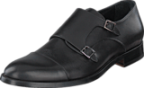 Tiger of Sweden - Aldwin 04 050 Black