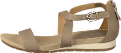 Geox - D Formosa Taupe