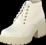 Vagabond - Dioon 3947-180-01 White