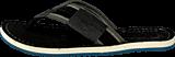 Bugatti - 06D8981 Black