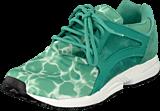 adidas Originals - Racer Lite St Fade Ocean/Ftwr White