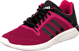 adidas Sport Performance - Cc Fresh 2 W Bold Pink/Black/White