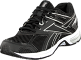 Reebok - Pheehan Run 3.0 Black/Pure Silver/White