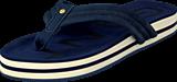 Gant - Malibu Navy Blue