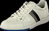 Boss Green - Hugo Boss - Metro Digital White