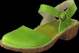 El Naturalista - Yggdrasil N178 Green