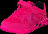 Hummel - Crosslite infant Pink glo