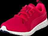 Puma - Carson Runner Wn'S Virtual Pink-Fluo Pink