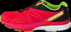 Salomon - X-Scream 3D W Lotus Pink/Black/Gr