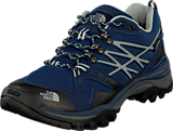 The North Face - M  Hedgehog Fastpack Lite Gtx Blue/Cos B