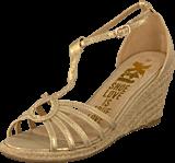 Xti - 27724 Gold