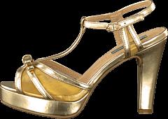 Xti - 29747 Gold