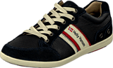Helly Hansen - Kordel Leather Navy / Natura  / Sperry Gu