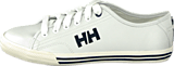 Helly Hansen - Fjord Leather White / Navy