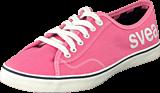Svea - Smögen 51 Pink