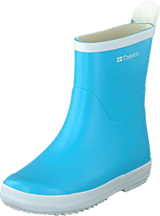 Tretorn - Wings Kids Light Blue