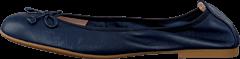 Unisa - Acor Navy