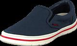 Crocs - Norlin Navy