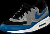 Nike - Wmns Air Max Light Essential Grey/Blue