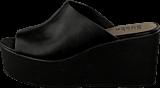 Bullboxer - 765F2S006 Black