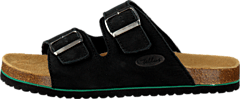 Tellus - Jackpot Black