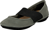 Camper - Right 21595-039 Grey
