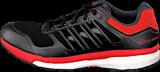 adidas Sport Performance - Supernova Glide Boost Atr M Maroon/Chalk White/Core Black