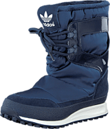 adidas Originals - Snowrush W Night Indigo/Ftwr White