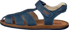 Camper - Bicho 80177-011 Sella Denim