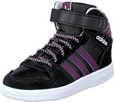 adidas Originals - Pro Play 2 Cf I Core Black