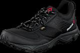Reebok - Franconia Ridge II Gtx Black/Gravel