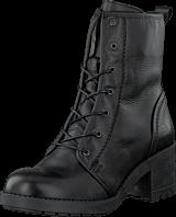 Bullboxer - 672E6L528 Black