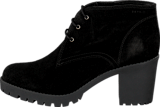 Esprit - Joma LU Bootie Black