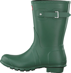 Hunter - Women´s Original Short Hunter Green