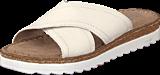 Tamaris - 27151-34 White