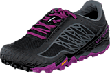 Merrell - All Out Terra Ice Black/Purple