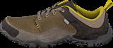 Merrell - Telluride Wtpf Brindle