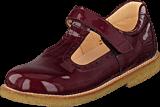 Angulus - 3181-301 Dark red