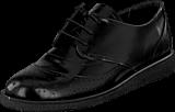 Angulus - 3502-201 Black