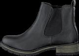 Duffy - 86-15022 Black