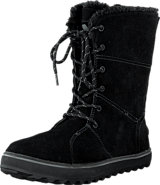 Duffy - 75-50024 Black