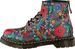 Dr Martens - 101 Wanderlust Multi