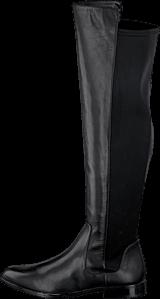 Clarks - Bizzy Girl Black Leather