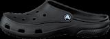 Crocs - Crocs Freesail Clog W Black