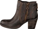 Emma - 483-2123 Dark Brown