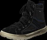 Superfit - Swagy Gore-Tex® 5-00458-02 Black