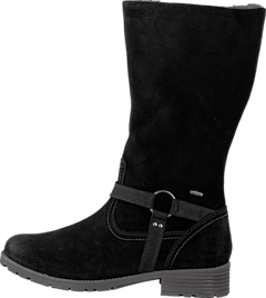 Superfit - Heel Gore-Tex® High 5-00120-01 Schwarz