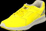 Puma - Ignite Fast Forward Yellow