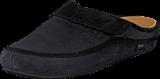 Scholl - 15144330 Black